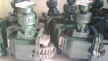 Jual PTO, Gear pump, Kopel, Cable control, Control kit, dan